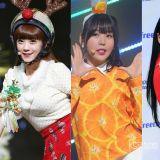 女团出身的她们再次挑战舞台!《Miss Back》出演阵容:T-ara、After School、Dal★Shabet等团的成员都来了