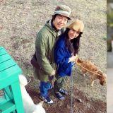 「国民兄妹」再相聚!刘在锡tvN新节目《因工作见面的关系》首期嘉宾:李孝利、李尚顺夫妇!