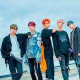 TRCNG八位成員父母公開聯名信:「信任TS娛樂,願意繼續活動」