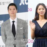SBS新劇《狐狸新娘星》將在9月播出!李東健有望加入與李帝勳、蔡秀彬搭擋!