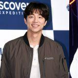 韓網票選最想在Pepero Day送Pocky給他的明星有誰呢?
