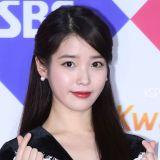 IU出演SBS美食综艺《有品位地吃吧》! 成为第一位单独嘉宾