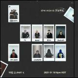 太精彩了吧!從 Zico、CL 到 Heize、昌謨⋯⋯Epik High 公開新專輯合作陣容