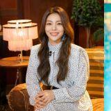 Ailee 将举行实体全国演唱会!12 月起巡回 4 城市