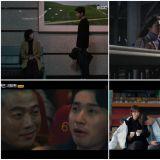 韩剧  本周无线、有线水木收视概况 – 皇后再次拿回收视总冠军