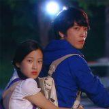「全年为文佳煐应援!」《你为我著迷》郑容和文佳煐兄妹情竟延续了九年!