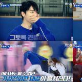《Super TV》今晚预告:SUJU最期待的节目内容来了…春季运动会with女团!