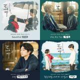 Ailee―《鬼怪》强强联手 OST 横扫音源排行榜