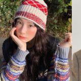太妍在IG晒「梗图」回应恋爱传闻!在网路上引发热议,网友:「King太妍!很有Sense」
