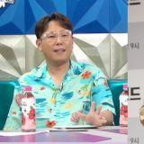 主持12年從沒缺席過,尹鍾信確定從《Radio Star》下車!將專注在「月刊尹鍾信」10週年計畫!