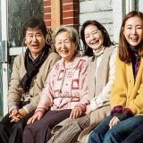 元美京、金永玉、崔智友、崔珉豪主演新剧《世界上最美丽的离别》温暖预告公开