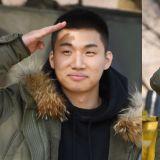 正在服役的 BIGBANG 大聲突然住院兩天?YG 回應「已順利出院正在康復,請不用太擔心」