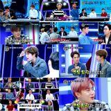 MBC新綜藝《STAR SHOW 360》EXO完整體出演!現場笑聲不斷