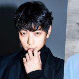 韓網友評選本年度最期待電影:姜棟元主演的《釜山行》續篇!
