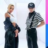 不只有 Jessi⋯⋯DAWN 新專輯還邀 Crush 合作!