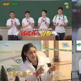 韩国奥运选手人气太高,综艺节目邀约不断!韩各大电视台展开「抢人大战」