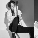 Hwanhee 為 2018 年合輯〈戀歌〉揭開序幕!4 日傍晚公開新歌
