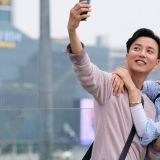 tvN《名不虚传》第13集最新预告 金南佶&金亚中这份甜蜜的期限究竟何时会到期呢?