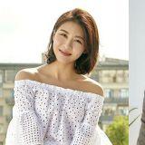 JTBC新劇《巧克力》確定由河智苑、尹啟相攜手主演,太讓人期待啦!