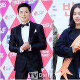 《嫉妒的化身》后再续前缘!曹政奭、韩志旼有望出演MBC新剧《Two Cops》