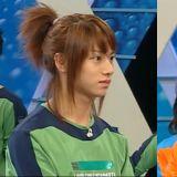 「Super Junior 仙杜瑞拉」希澈十多年前出演《X-MAN》,美貌连金钟国也为之倾倒