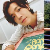 SJ東海的「生日祝福」從不缺席…但只會遲到!粉絲:「難道歐吧的日曆和我們不一樣?XD」