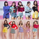 庆祝 Mina 生日与 TWICE 回归 粉丝捐 324 万韩元援助白血病童!