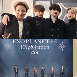 【男團品牌評價】2020 依然是 BTS防彈少年團的天下!EXO、SEVENTEEN 獲二、三名