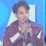 EXO連續四年拿下《首爾歌謠大賞》大賞 寫下四連霸新紀錄