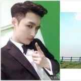 EXO LAY微博改名又惹退团说 粉丝淡定:公司艺人都改了