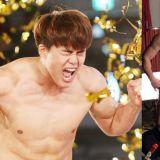 「摔跤版Produce101」也來了?KBS將製作《我是摔跤手》 ,是檔由年輕選手們出戰的生存節目!