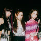 BLACKPINK 编舞家+请夏 MV 导演⋯⋯STAYC 出道曲阵容超华丽!