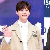 9月電影演員品牌評價結果出爐 男神李鍾碩、孔劉分別拿下一、二位