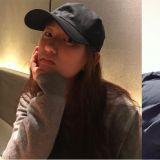 「德善的姐姐」柳惠英将回归小萤幕!搭档金宰英出演Olive漫改剧《恩珠的房间》
