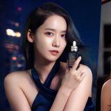 少女時代潤娥接下國際美妝大牌代言!最新寫真也太美了吧?