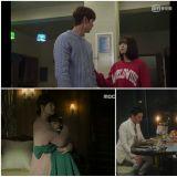 韩剧  本周无线、有线水木收视概况–皇后持续卫冕冠军,男朋友要分手了