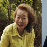 尹汝貞以《夢想之地》入圍奧斯卡最佳女配角!真的被李瑞鎮說中,之後餐廳要改名「奧斯卡」嗎~