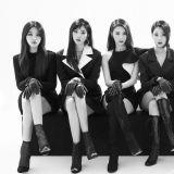 好久不見!距離〈Black Dress〉11 個月 CLC 預定本月底回歸