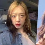 韓國有望推出「Sulli法」禁惡意留言!12月初舉辦發起儀式