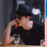朴孝信启动出道 20 周年企划《LOVERS 2019》 以爱为关键寻觅梦想中的明日!
