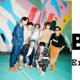 成立16年将改名!防弹少年团的所属公司Big Hit娱乐,预计将换上新名「HYBE」!