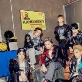 NCT 127 回歸在即 今晚釋出最新預告片!