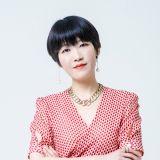 New Empire Pictures Helen Hong:中韩影片合作势在必行