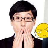 韩国小学生最憧憬的人物,刘在锡比总统文在寅还要排名靠前!