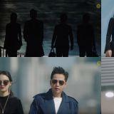 SBS新劇《Switch-改變世界》首版預告影片公開!張根碩一人分飾二角