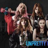 凸顯爭議更勝實力的《Unpretty Rapstar 3》 究竟有什麼問題?