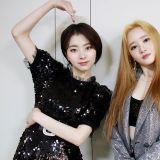 Ladies' Code 久违合体回归 预定 5 月中发行新专辑!
