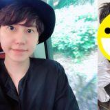 《RS》MC下车后…SJ圭贤推荐这位成员加入!「最会做综艺的就是他、很有趣」