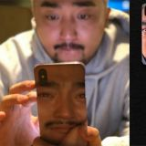 YG真的發行柳炳宰手機殼!銷量堪稱BIGBANG級別,這也讓柳炳宰自己表示...