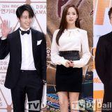 原來這些韓國當紅明星都出自這部電視劇(1)